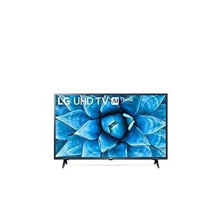 "LG 65UN7300 65"" 4K UHD Smart LED TV (B087CP6WHK) | Amazon price tracker / tracking, Amazon price history charts, Amazon price watches, Amazon price drop alerts"