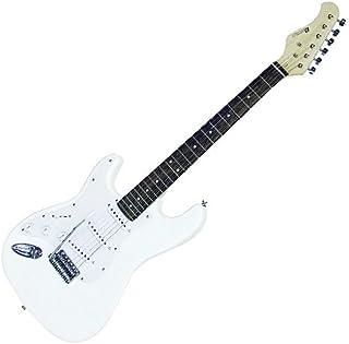 Amazon.es: Z-Bombilla - Guitarras eléctricas / Guitarras y ...