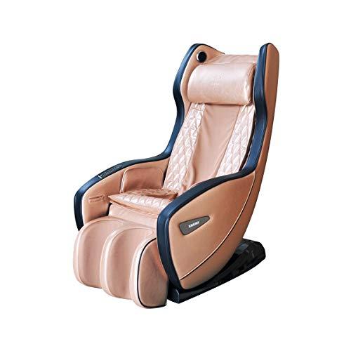 Kahuna Massage Chair HANI3800 Gold