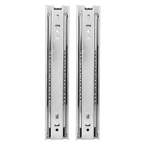 aparador puerta corredera de la marca LDX