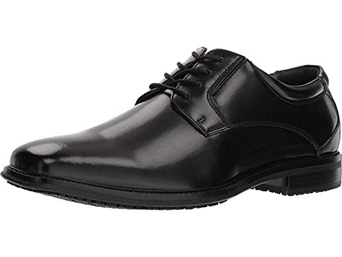Dress Shoes for Men Soft Leather Slip