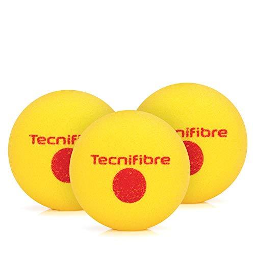 Pelotas Tenis Tecnifibre MY Ball