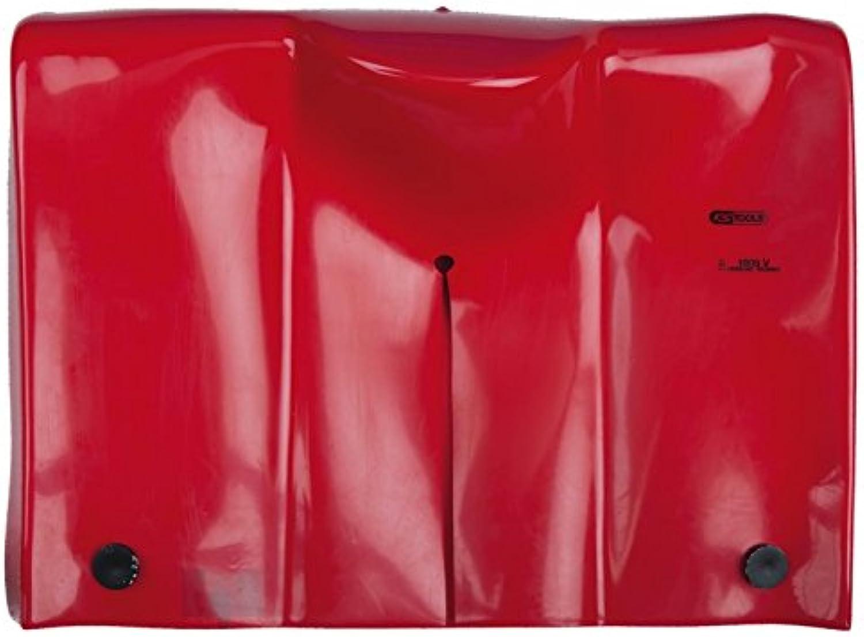 KS Tools 117.4205 Isolatorenabdeckungen für Giebelisolatoren, 115 mm B00QU7XLBC  Preiszugeständnisse