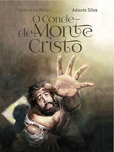 O Conde de Monte Cristo: Adaptação em quadrinhos