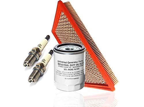 070185e oil filter - 6