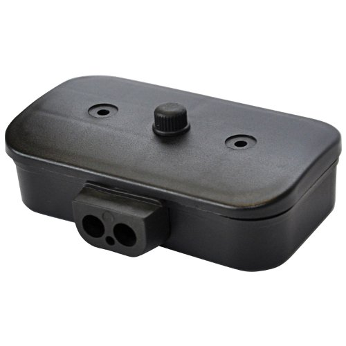 Cartrend 70405 kabelconnector
