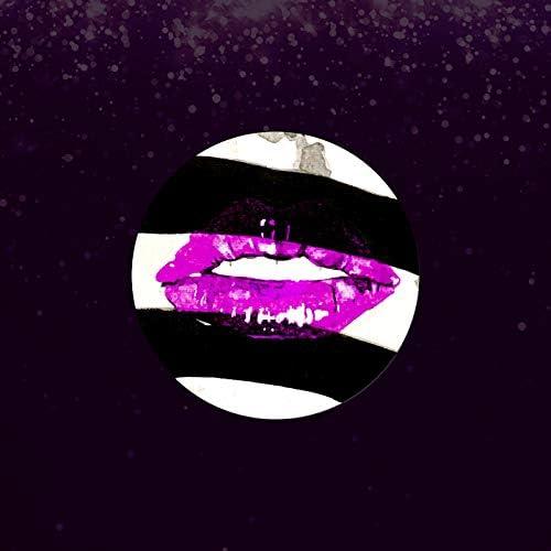 Purple Disco Machine feat. Mind Enterprises