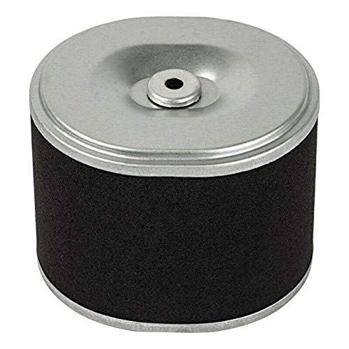 Filtro de aire para Afze30 Gx340/Gx390 11/13 limpieza a presión del grupo electrógeno, por Moligin