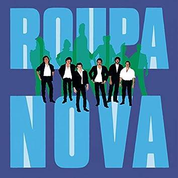 Roupa Nova - 1985
