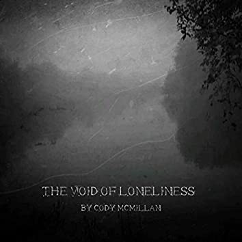 The Void of Loneliness (Instrumental Version)