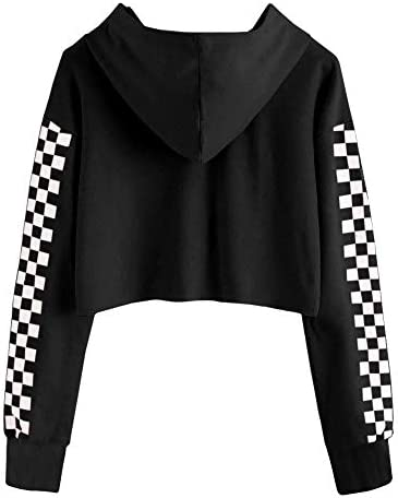 Cool sweaters for girls _image2