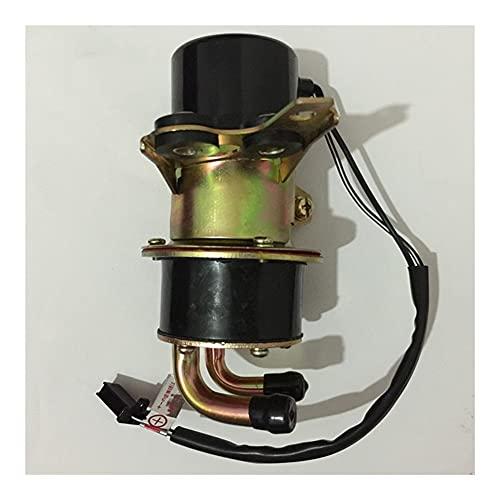 Pompa del Carburante per Motocicli 4SV-13907-02-00 / Adatta per - Yamaha/Fit for - V Max VMAX 1200 Direct 1985-2007 /