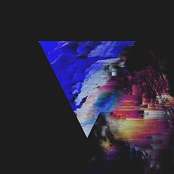 Star Crossed (3LAU DnB Remix)