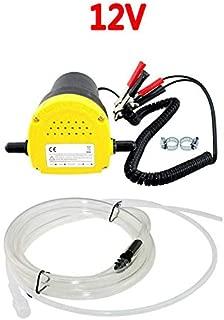 Di alta qualit/à 900W della nebbia fumo macchina pompa dellolio 40DCB 18W 110V-120V 60Hz per accessori di fase Republe