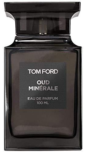 Tom Ford Tom Ford Oud Minérale 100 ml Eau de Parfum