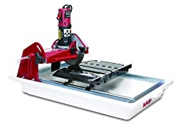 Mk 370 tile saw review