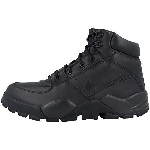 Nike Rhyodomo Mens Casual Boots Sneaker Bq5239-001 Size 9