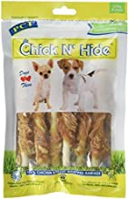 Pet Center Chick n' Hide Dog Treats