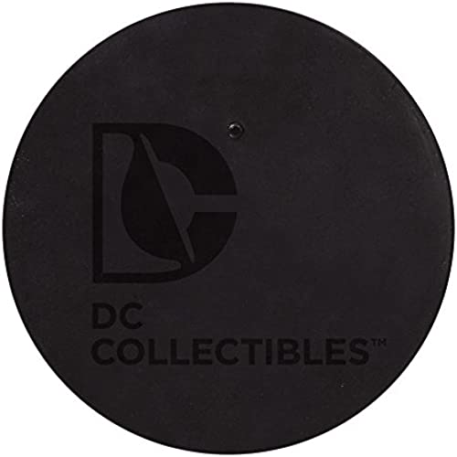 DC Comics objets de collection Action Figure bases (lot de 20)