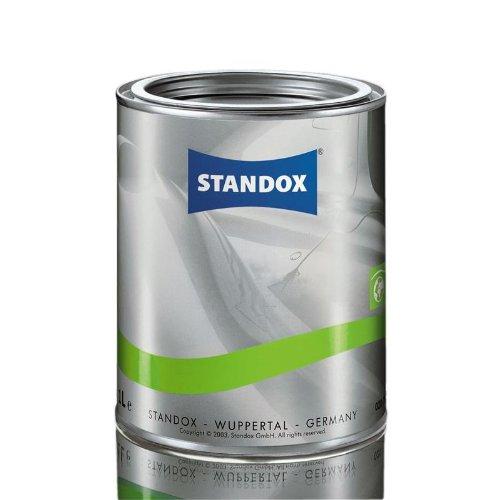 2K Easy Füller (3,5 Liter) Standox 02084569