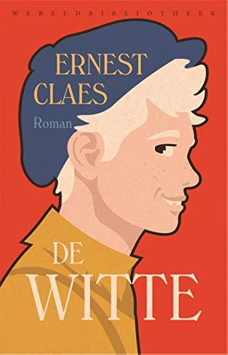 De Witte (Dutch Edition)