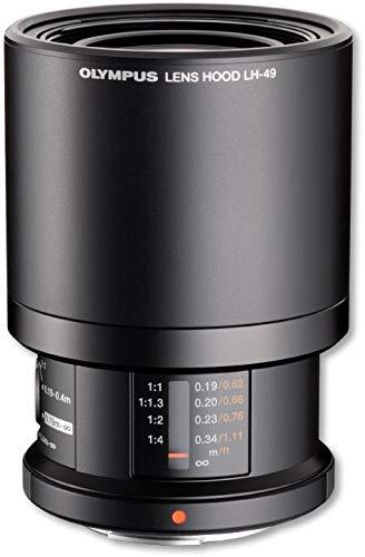 オリンパス『M.ZUIKODIGITALED60mmF2.8Macro』