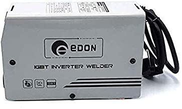Edon Corded Electric TB400 - Welding & Soldering Machines
