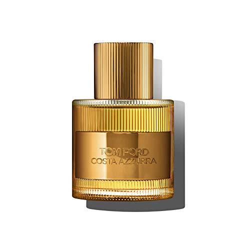 Tom Ford Costa Azzurra eau de parfum 50 ml spray