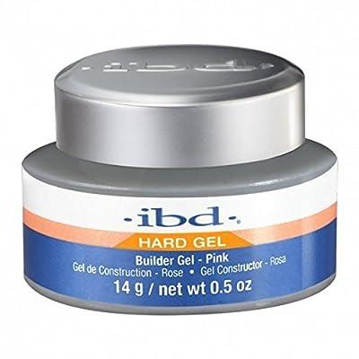 IBD IBDG0232 Gel Constructor