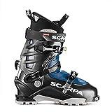 Scarpa Flash - Chaussures Ski de randonnée Homme
