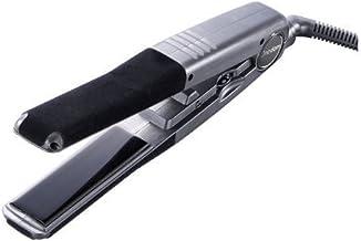 Onedam ワンダム ヘアアイロン ストレート用 25mm(60度~200度) AHI-251 ブラック・BK