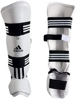 adidas Taekwondo Shin & Instep Protector