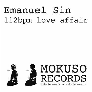 112Bpm Love Affair (Original Mix)