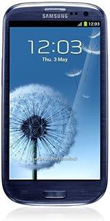 Samsung Galaxy S3 i9300 16GB - Factory Unlocked International Version Blue- NO WARRANTY