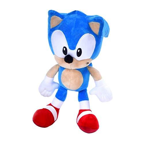 Retro Styler Klassische Sonic The Hedgehog 12
