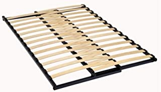 Amazon Fr Sommier Extensible