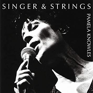 Singer & Strings