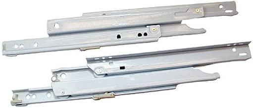 blum 430e drawer slides