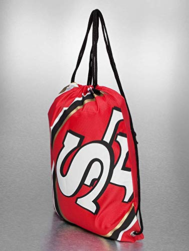Rolin Roly Mochila con Cordon Sacos de Gimnasio para Ni/ños Drawstring Backpack Gym Sacks 41 x34cm
