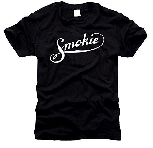 SMOKIE T-shirt Taille M