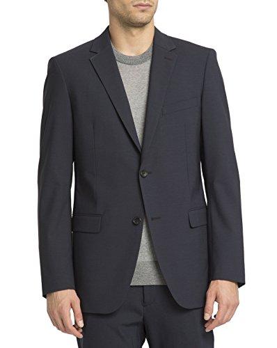 Theory Men's Wellar Suit Jacket