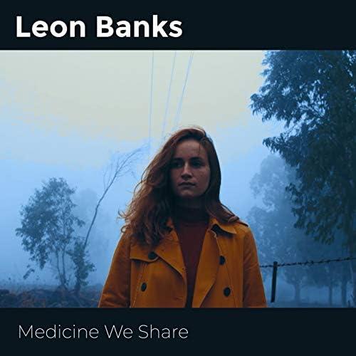 Leon Banks