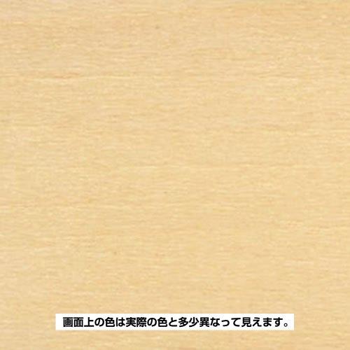 カンペハピオ水性ウレタン床用ニスとうめい0.7L
