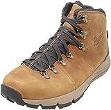 Danner Men's Mountain 600 Hiking Boot, Rich Brown-Full Grain, 10.5 D US