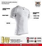 Zoom IMG-1 x bionic invent light shirt