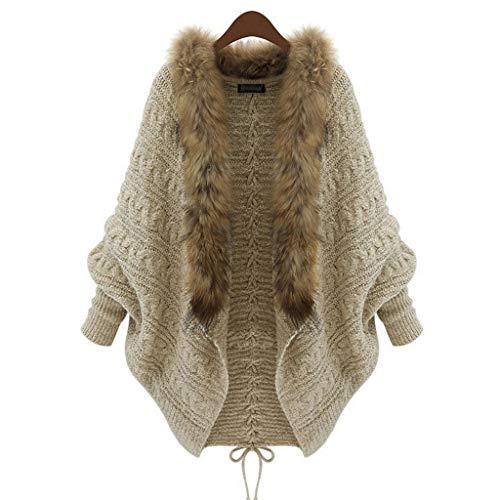 Botines Para Vestidos marca Excursion Clothing