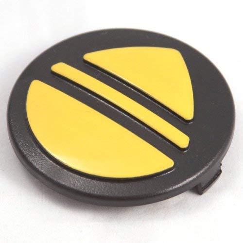 Buy Bargain Minn Kota E-Drive / Vantage Indicator Plug Pointer #2056700