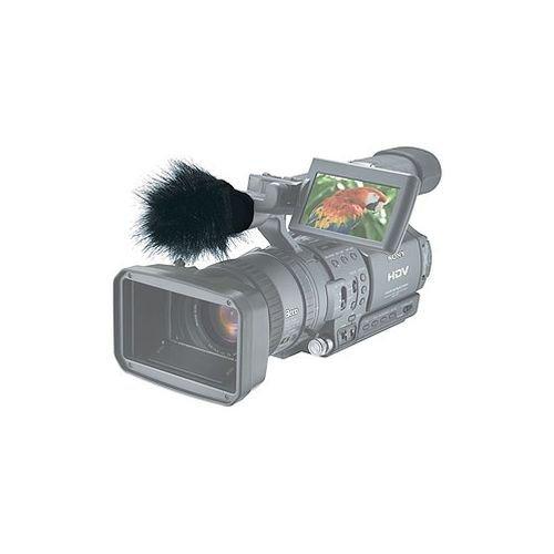 Fotonex - Parabrisas diseñado para Sony HDR FX-1E, Sony HVR Z1E