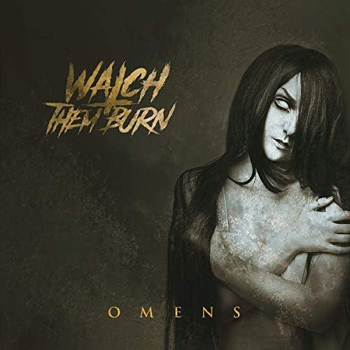 Watch Them Burn