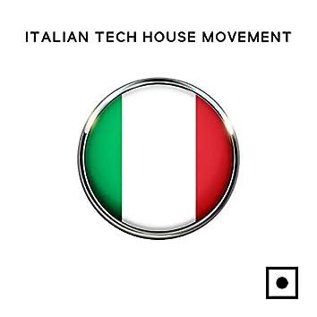Italian Tech House Movement